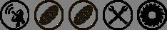 [Schiffsbeschreibung] Hyena-Class Droid Bomber 001_s222