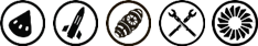 [Schiffsbeschreibung] Hyena-Class Droid Bomber 001_s224