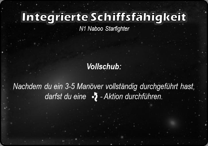 [Schiffsbeschreibung] N1-Naboo Starfighter 001_s232