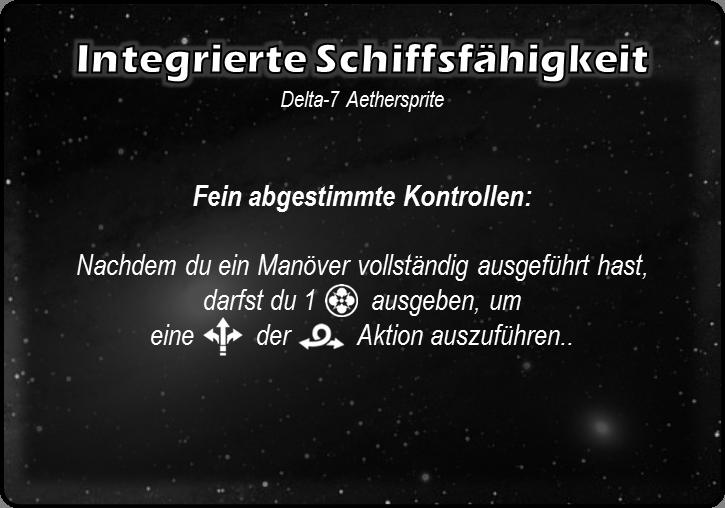 [Schiffsbeschreibung] Delta-7 Aethersprite 001_s236