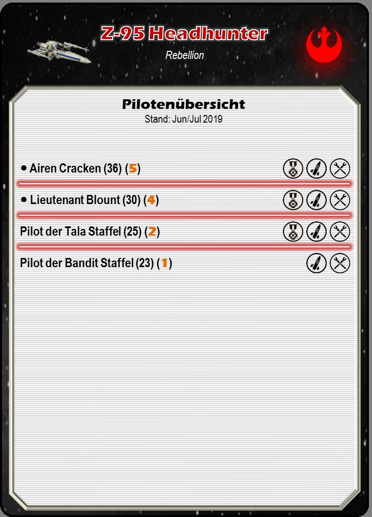 [Schiffsbeschreibung] Z-95 Kopfjäger (Rebellen) 001_s315