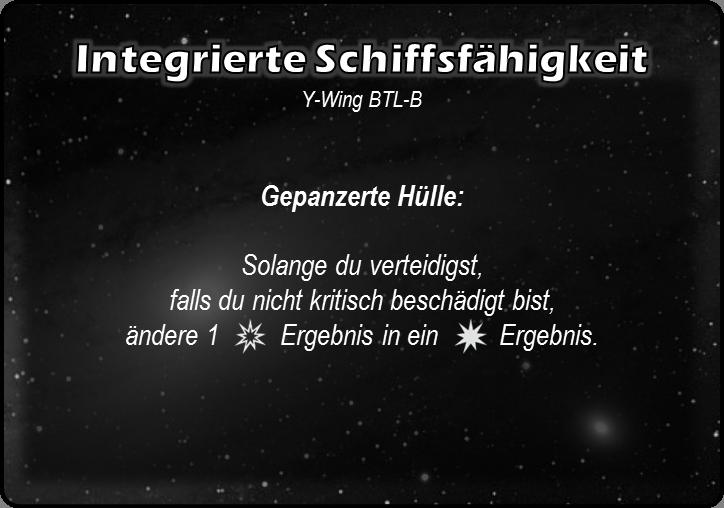 [Schiffsbeschreibung] Y-Wing BTL-B (Galaktische Republik) 001_s351