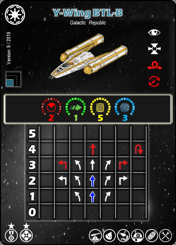 [Schiffsbeschreibung] Y-Wing BTL-B (Galaktische Republik) 001_s352