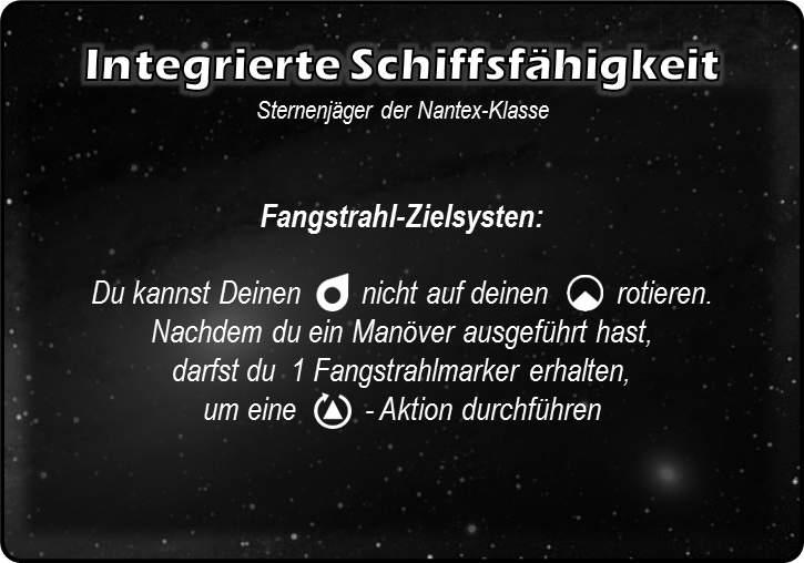 [Schiffsbeschreibung] Sternenjäger der Nantex-Klasse 001_s354