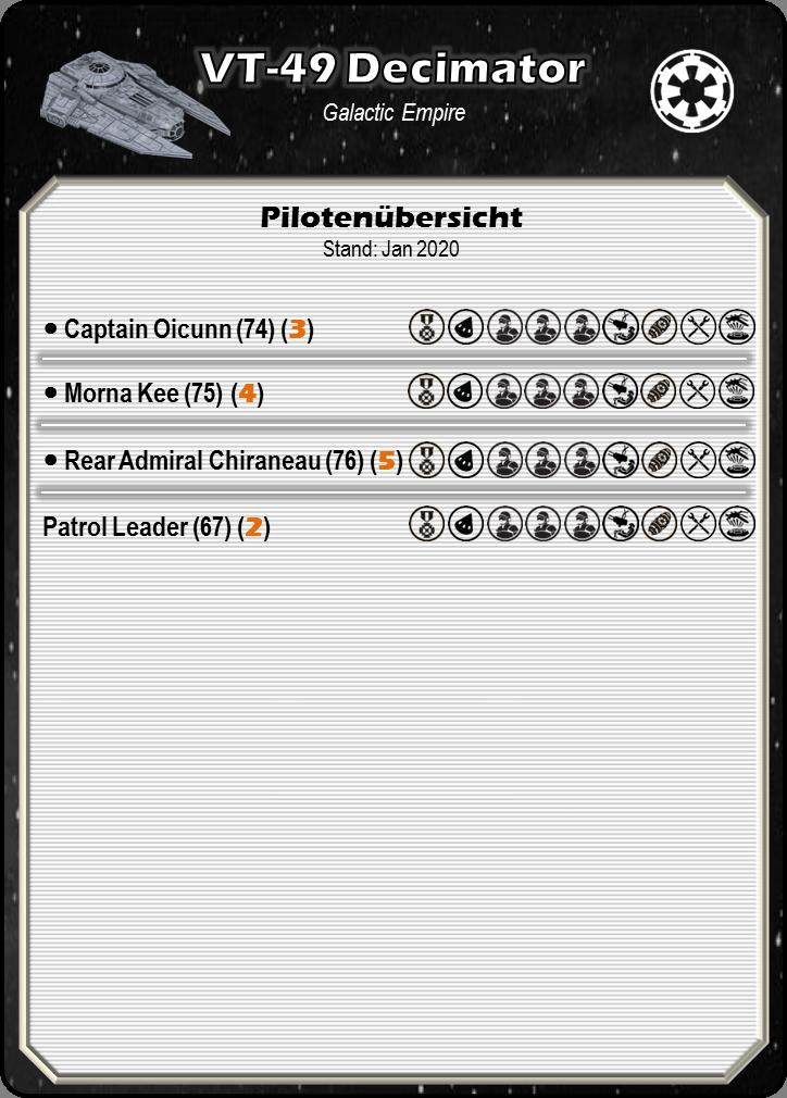 [Schiffsbeschreibung] VT-49 Decimator 001_s382