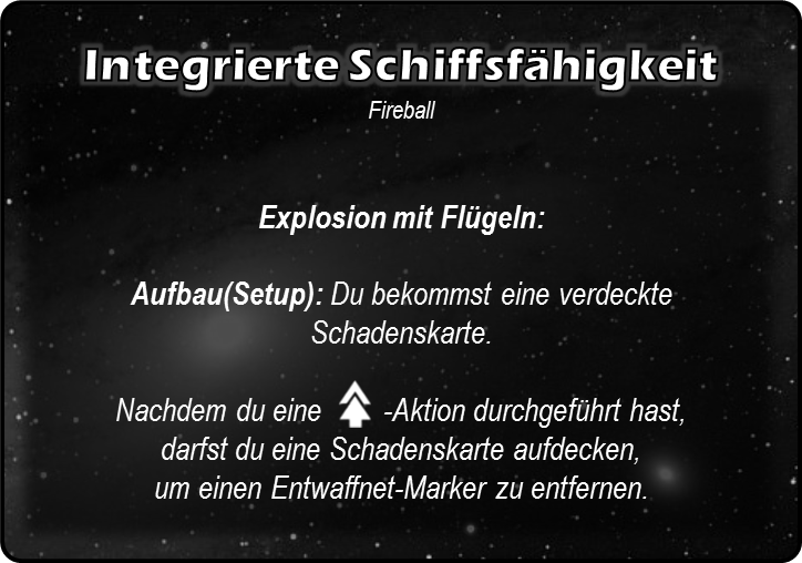 [Schiffsbeschreibung] Fireball 001_s388