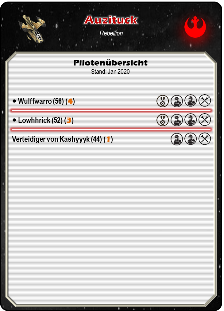 [Schiffsbeschreibung] Auzituck Kanonenboot 001_s426