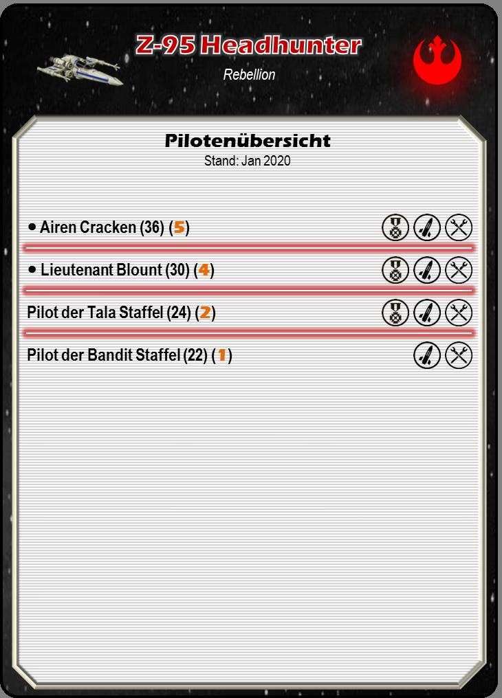 [Schiffsbeschreibung] Z-95 Kopfjäger (Rebellen) 001_s435