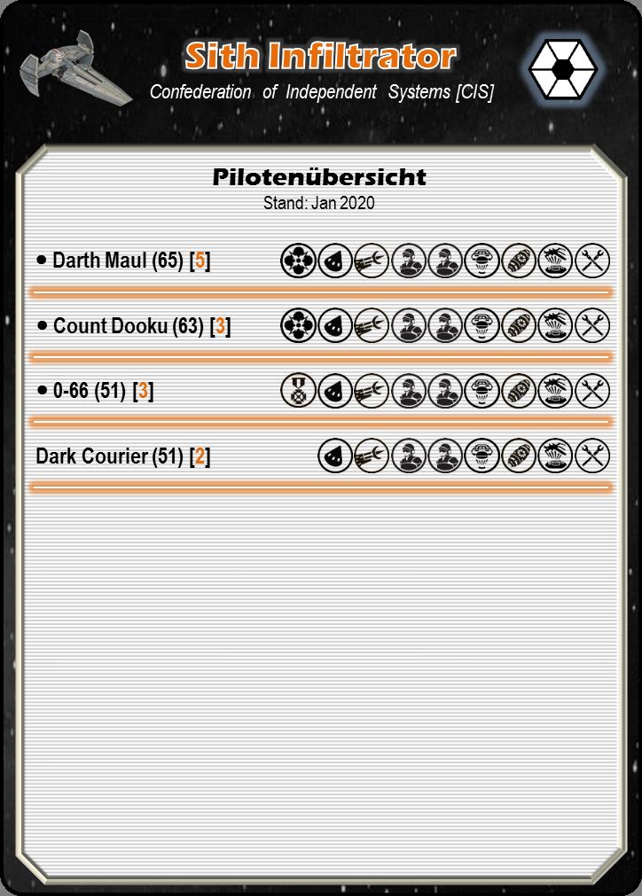 [Schiffsbeschreibung] Sith Infiltrator 001_s448