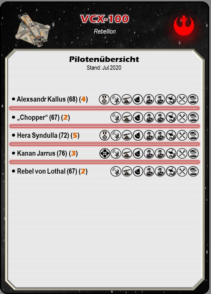 """[Schiffsbeschreibung] VCX-100 Frachter """"Ghost"""" 001_s472"""