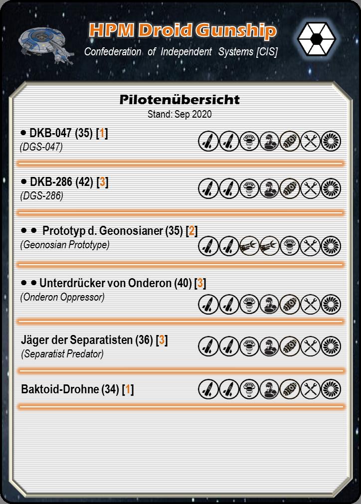 [Schiffsbeschreibung] HMP Droid Gunship 001_s504