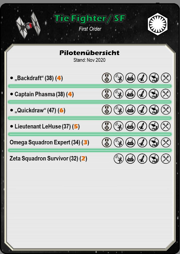 [Schiffsbeschreibung] TIE/SF Jäger der Spezialeinheiten 001_s522