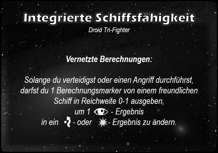 [Schiffsbeschreibung] Tri-Jäger der Droiden 001_s539