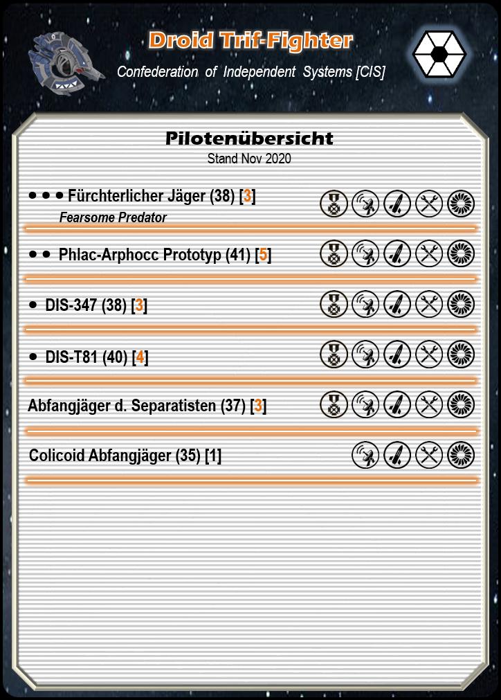 [Schiffsbeschreibung] Tri-Jäger der Droiden 001_s541