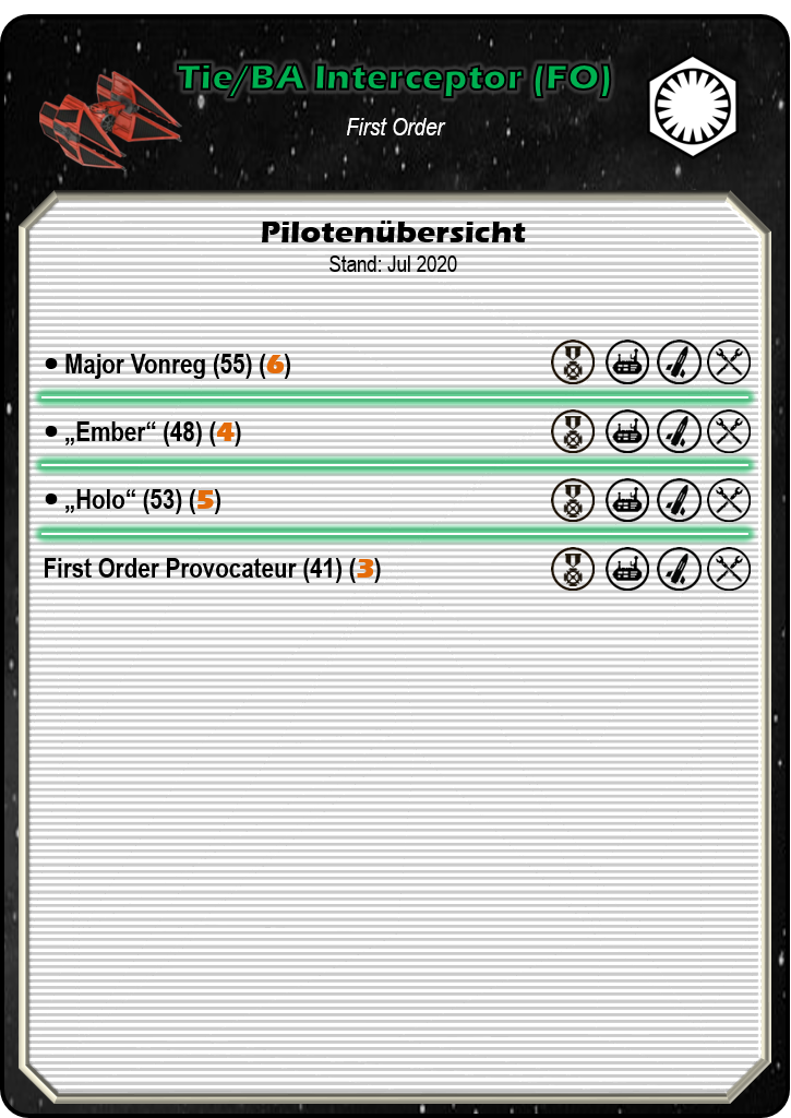 [Schiffsbeschreibung] TIE FO Interceptor (Major Vonregs Tie) 001_s557