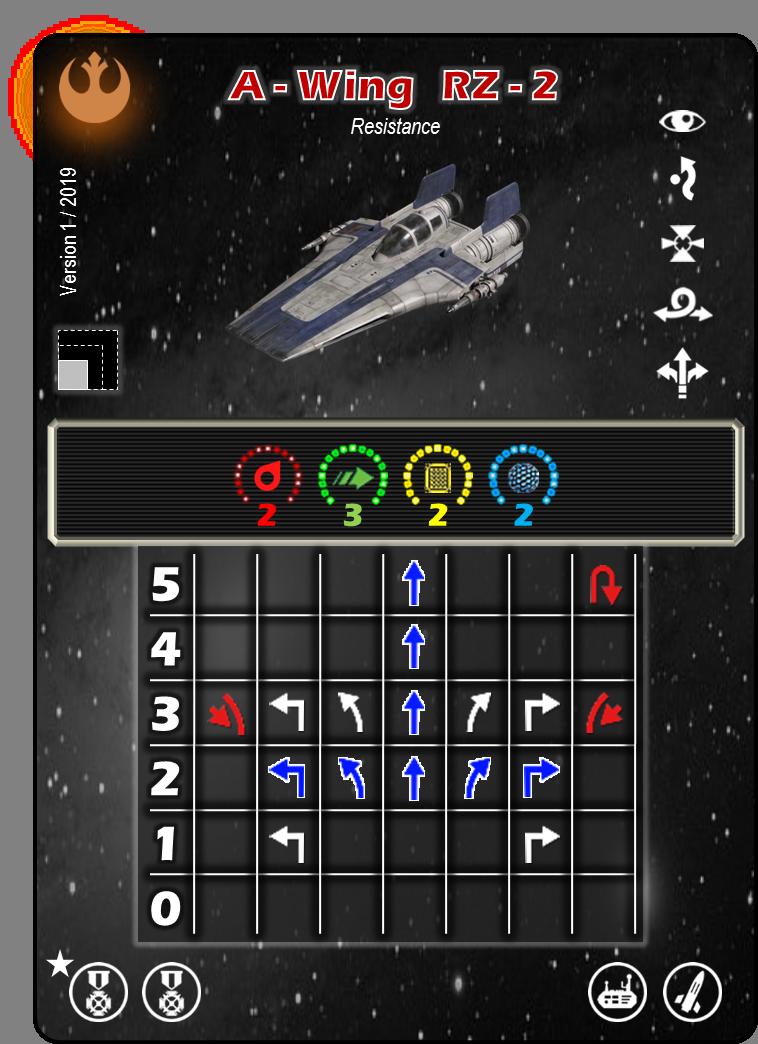 [Schiffsbeschreibung] A-Wing RZ-2 (Widerstand) 001_sh29
