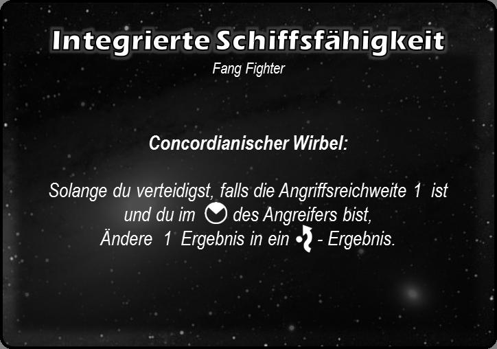 [Schiffsbeschreibung] Fang Jäger (Fang-Fighter) 001_sh42