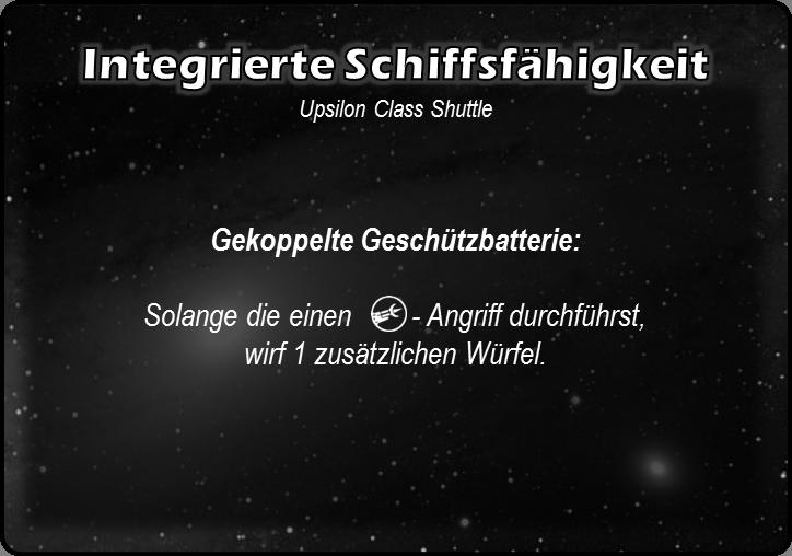 [Schiffsbeschreibung] Upsilon Class Shuttle 001_sh43