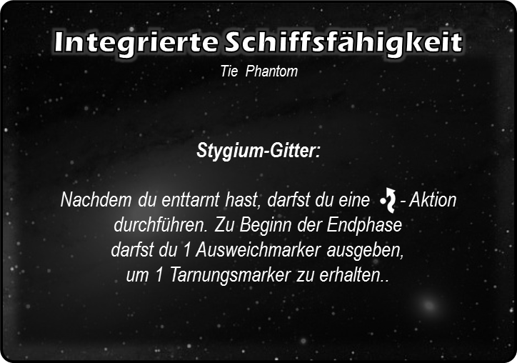 [Schiffsbeschreibung] TIE Phantom 001_sh57