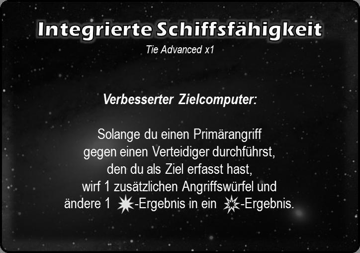 [Schiffsbeschreibung] TIE Turbojäger x1 (Advanced x1) 001_sh59