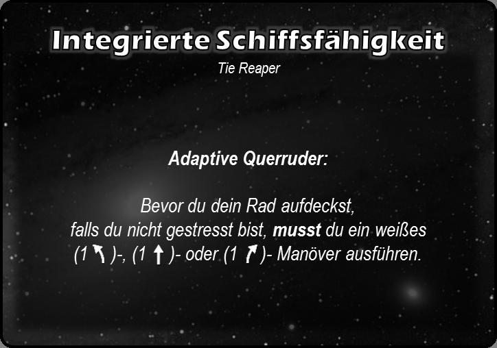 [Schiffsbeschreibung] TIE Schnitter (Reaper) 001_sh72