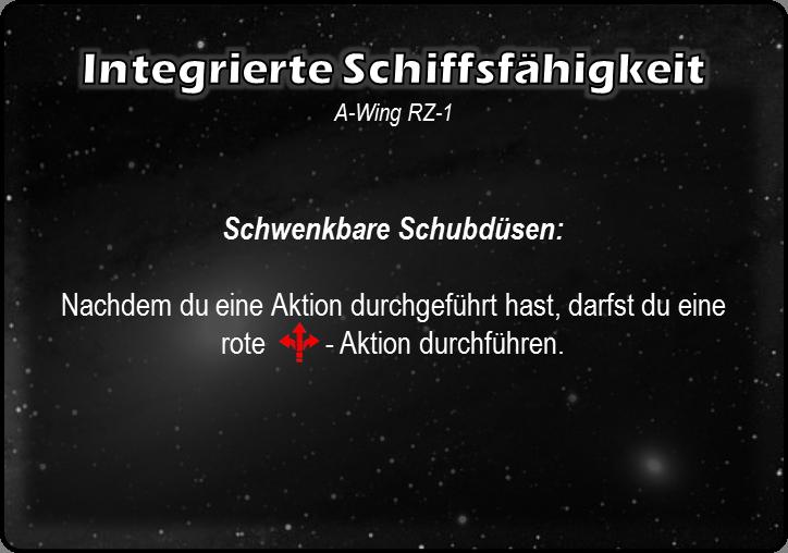[Schiffsbeschreibung] A-Wing 001_sh74