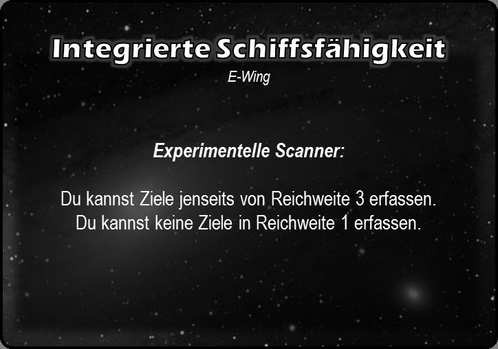 [Schiffsbeschreibung] E-Wing 001_sh79