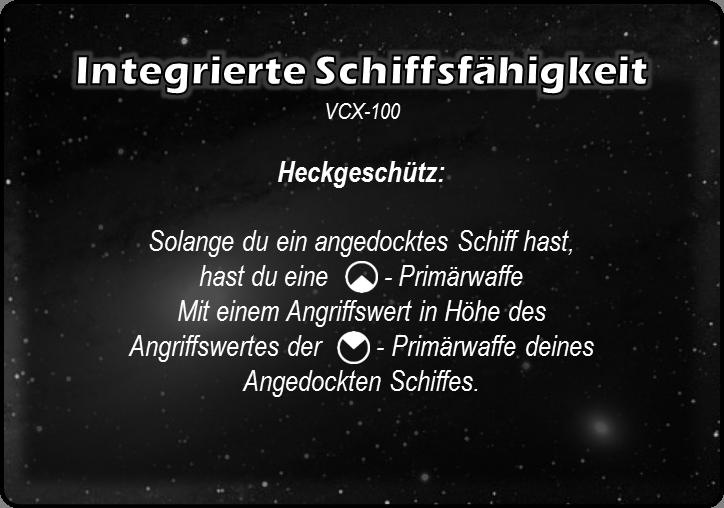 """[Schiffsbeschreibung] VCX-100 Frachter """"Ghost"""" 001_sh97"""