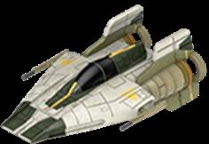 [Schiffsbeschreibung] A-Wing A-wing13