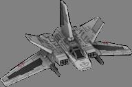 [Schiffsbeschreibung] Sternflügler der Alpha-Klasse Alpha_10