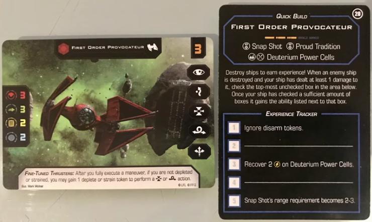 [Gerüchteküche] Kommt ein neues Spielformat für X-Wing? Crabbo12