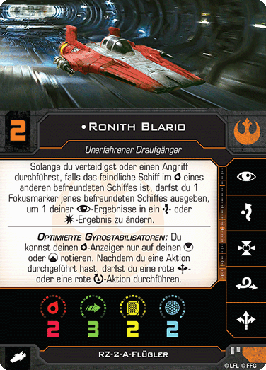 [Schiffsbeschreibung] A-Wing RZ-2 (Widerstand) D_a-wi16
