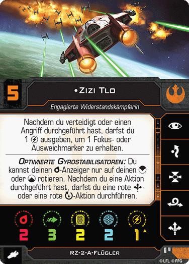 [Schiffsbeschreibung] A-Wing RZ-2 (Widerstand) D_a-wi17