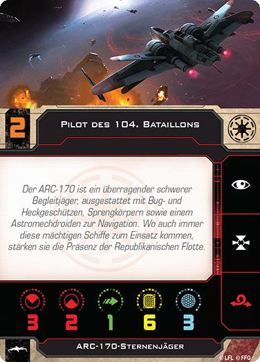 [Schiffsbeschreibung] ARC-170 (Republik) D_arc-10