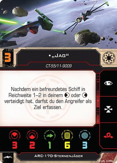 [Schiffsbeschreibung] ARC-170 (Republik) D_arc-12
