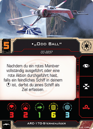 [Schiffsbeschreibung] ARC-170 (Republik) D_arc-13