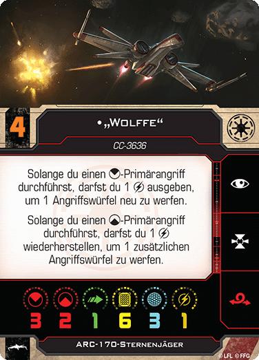 [Schiffsbeschreibung] ARC-170 (Republik) D_arc-15