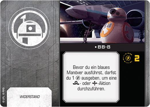 [Übersicht] Upgrades des Widerstandes D_astr13