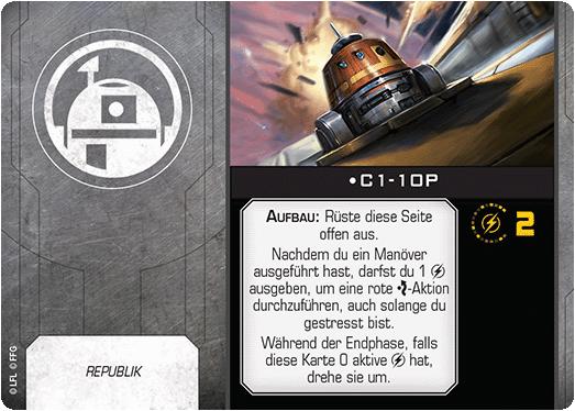 [Übersicht] Upgrades der Galaktischen Republik (exklusiv) D_astr20