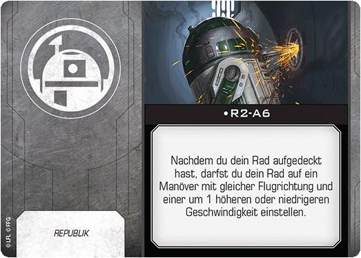 [Übersicht] Upgrades der Galaktischen Republik (exklusiv) D_astr22