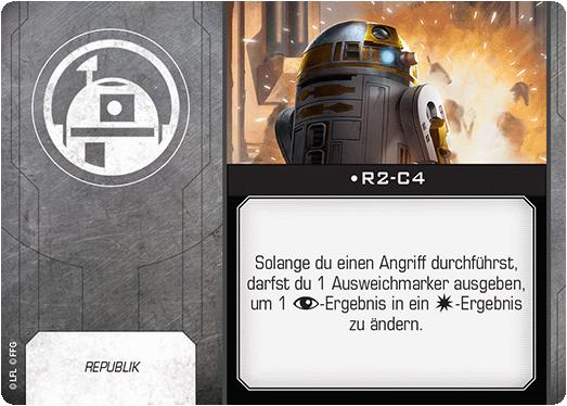 [Übersicht] Upgrades der Galaktischen Republik (exklusiv) D_astr23