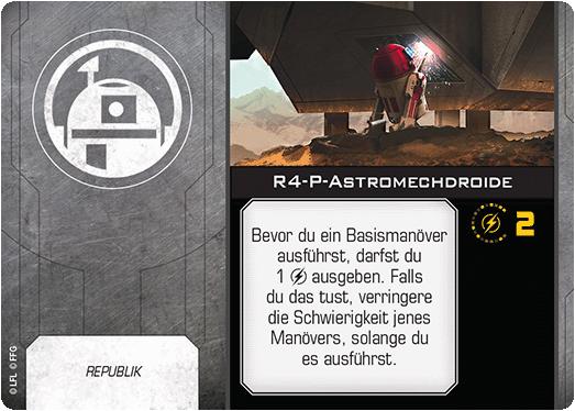 [Übersicht] Upgrades der Galaktischen Republik (exklusiv) D_astr24