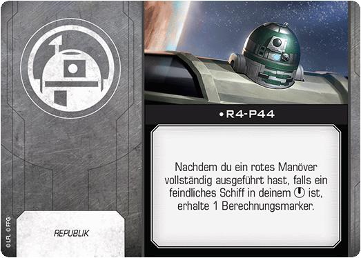 [Übersicht] Upgrades der Galaktischen Republik (exklusiv) D_astr26