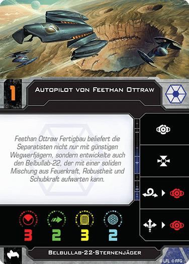 [Schiffsbeschreibung] Belbullab-22 Starfighter D_belb10