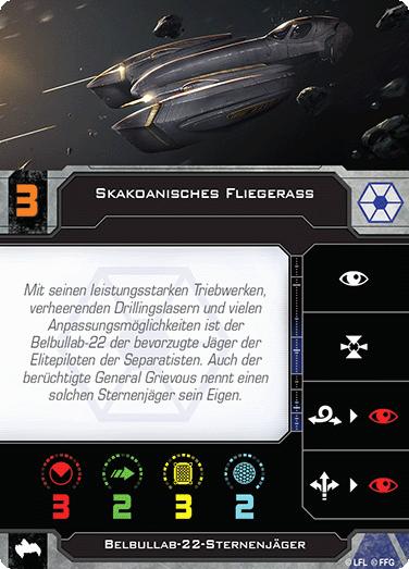 [Schiffsbeschreibung] Belbullab-22 Starfighter D_belb11