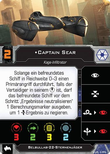 [Schiffsbeschreibung] Belbullab-22 Starfighter D_belb12