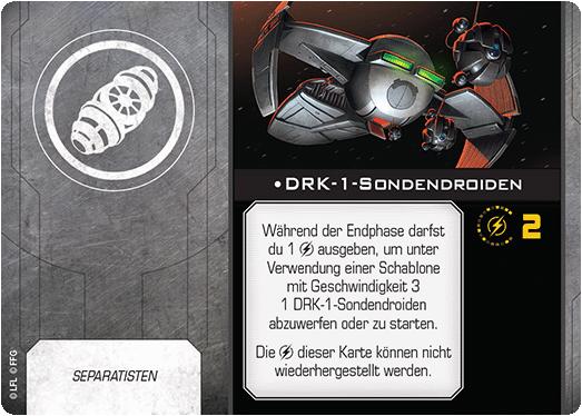 [Übersicht] Uprades der Separatisten (exklusiv) D_bomb10