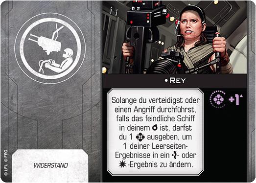 [Übersicht] Upgrades des Widerstandes D_bord11