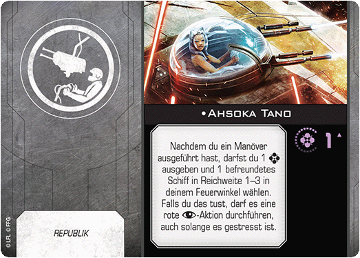 [Übersicht] Upgrades der Galaktischen Republik (exklusiv) D_bord19