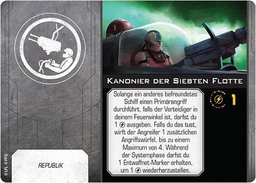 [Übersicht] Upgrades der Galaktischen Republik (exklusiv) D_bord20